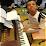 Larry Anthony Escol Bohol's profile photo
