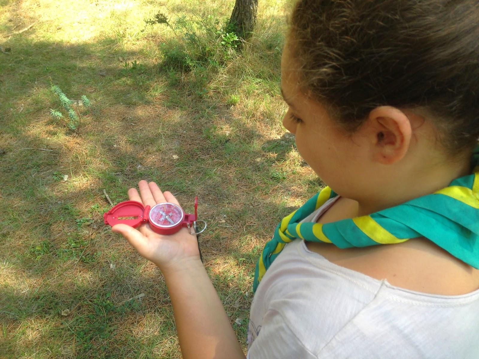Campaments Estiu Cabanelles 2014 - IMG_0169%2B1.JPG