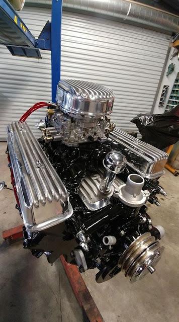 EngineRebuilding - 18738845_1020198618083052_1963058738744243597_o.jpg
