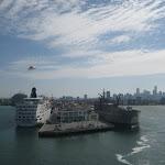 2008_03_16_Port_Melbourne