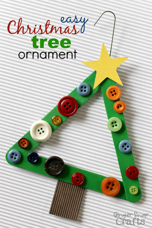 700 easy-Christmas-tree-ornament-from-Gi[5] (1)