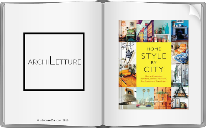 archiletture_home_style_by_city