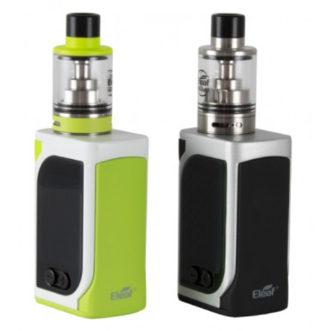 hgj5eu56u67 thumb%255B2%255D - 【海外】「Eleaf IStick Kiya With GS Juni Kit」「Innokin Jemキット」「 Innokin Rip Tide Criosスターターキット」「IQOSケース」