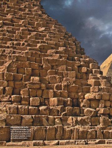 Viajes National Geographic - noviembre 2018_096