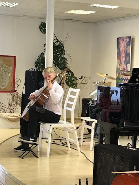 Kontsert lasteaedadele 2017 / Концерт для детей детских садов - IMG_2388%255B1%255D.JPG