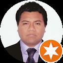 Carlos Ayay