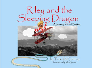 http://taniamccartneyweb.blogspot.com/2012/11/riley-and-sleeping-dragon-journey.html