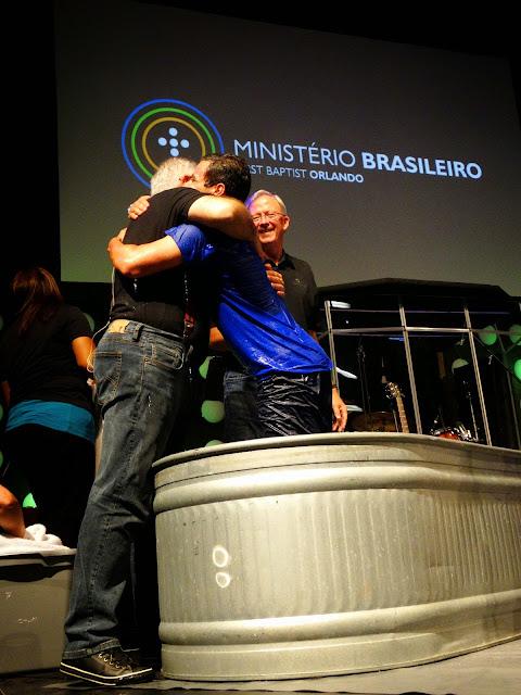 Culto e Batismos 2014-09-28 - DSC06481.JPG