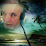 JD Richards's profile photo