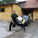 Piwniczna 2010 - DSC_0580.JPG