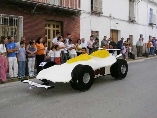II Bajada de Autos Locos (2005) - alocos200540.jpg