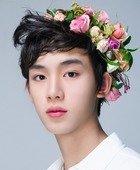 Ding Chengxin  Actor
