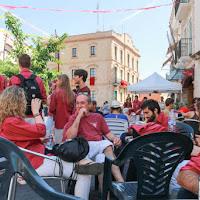 Diada Festa Major Calafell 19-07-2015 - 2015_07_19-Diada Festa Major_Calafell-2.jpg