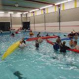 ZwembadoefeningenGrootwater17Maart2013