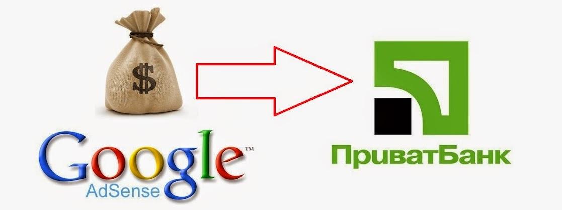 Как получить деньги с гугл адсенс за 2 дня