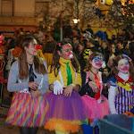 DesfileNocturno2016_217.jpg