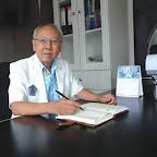 drg. Setyabudi N.S.