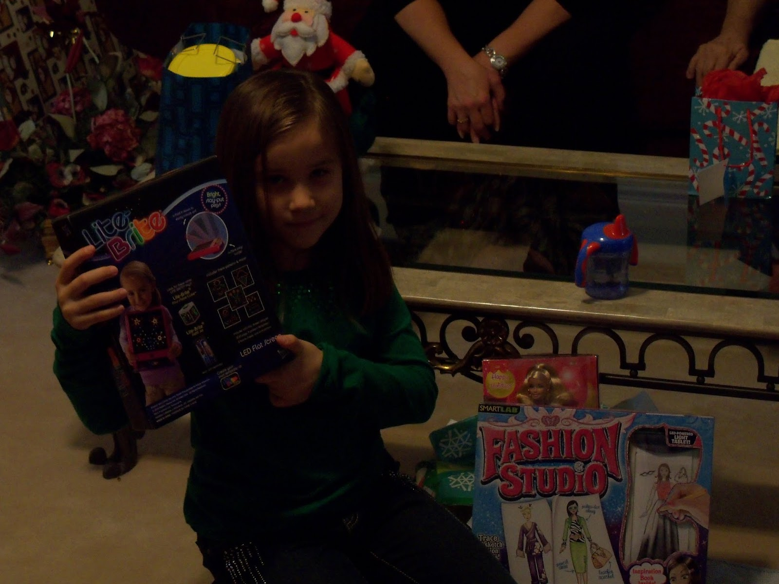 Christmas 2012 - 115_4891.JPG