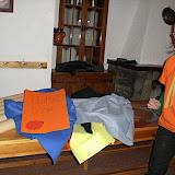 Cufor i Tropi 2008 - CIMG9948.JPG