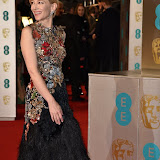OIC - ENTSIMAGES.COM - Cate Blanchett at the  EE British Academy Film Awards 2016 Royal Opera House, Covent Garden, London 14th February 2016 (BAFTAs)Photo Mobis Photos/OIC 0203 174 1069