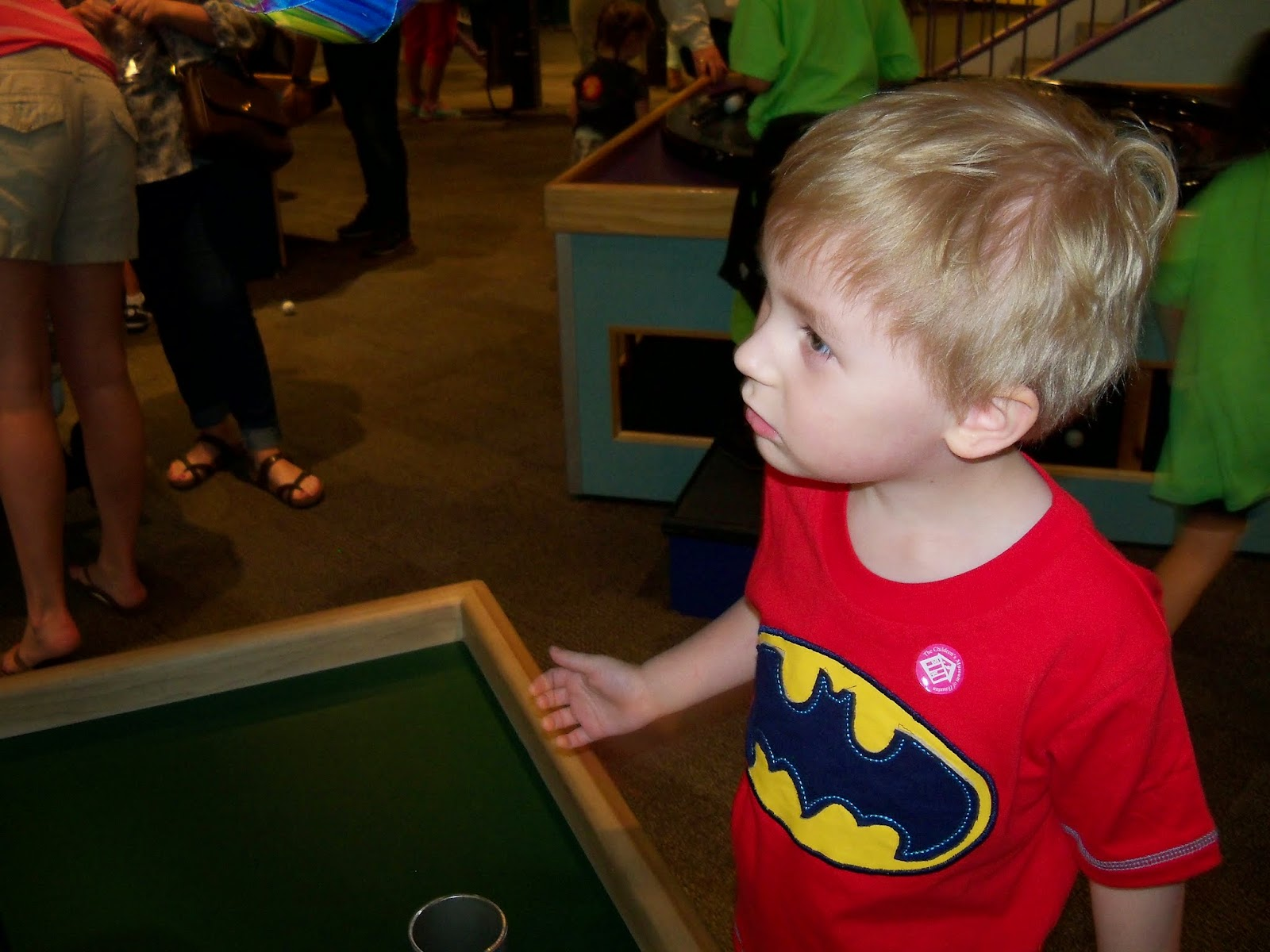 Childrens Museum 2015 - 116_8152.JPG