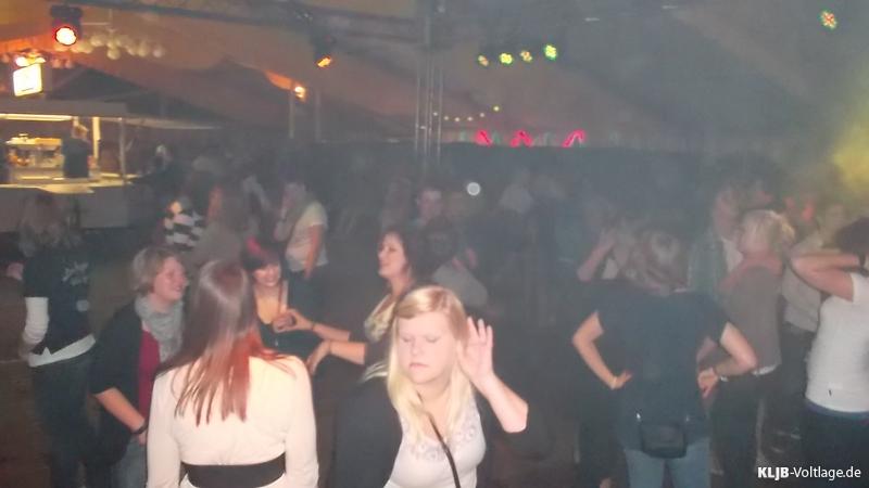 Erntedankfest 2011 (Samstag) - kl-SAM_0192.JPG