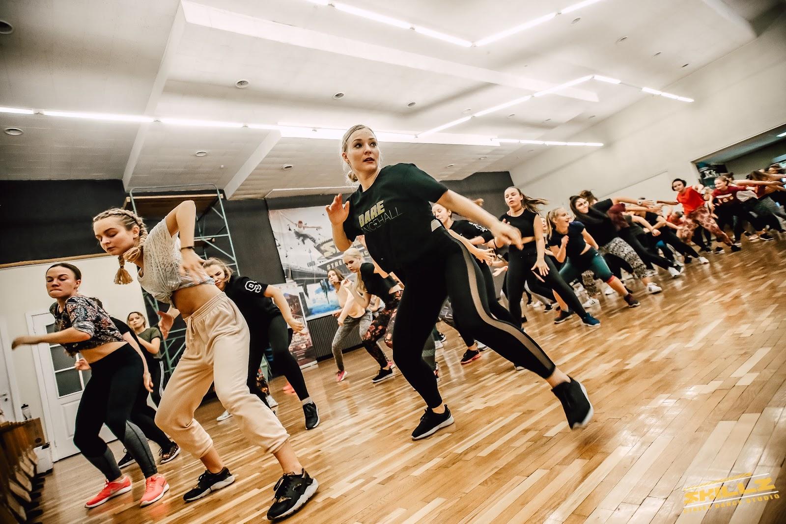 Dancehall Takeover seminarai (Jamaika, Belgija, Prancuzija) - IMG_8567.jpg