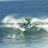 _DSC2796.thumb.jpg