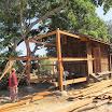 30 Villaggio di Lu Yo Taung. Lavori di ampliamento del magazzino.jpg