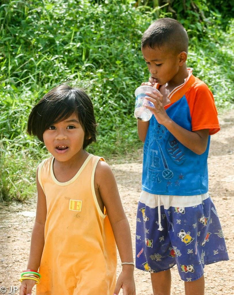 Songkhla%252520-063-2.jpg