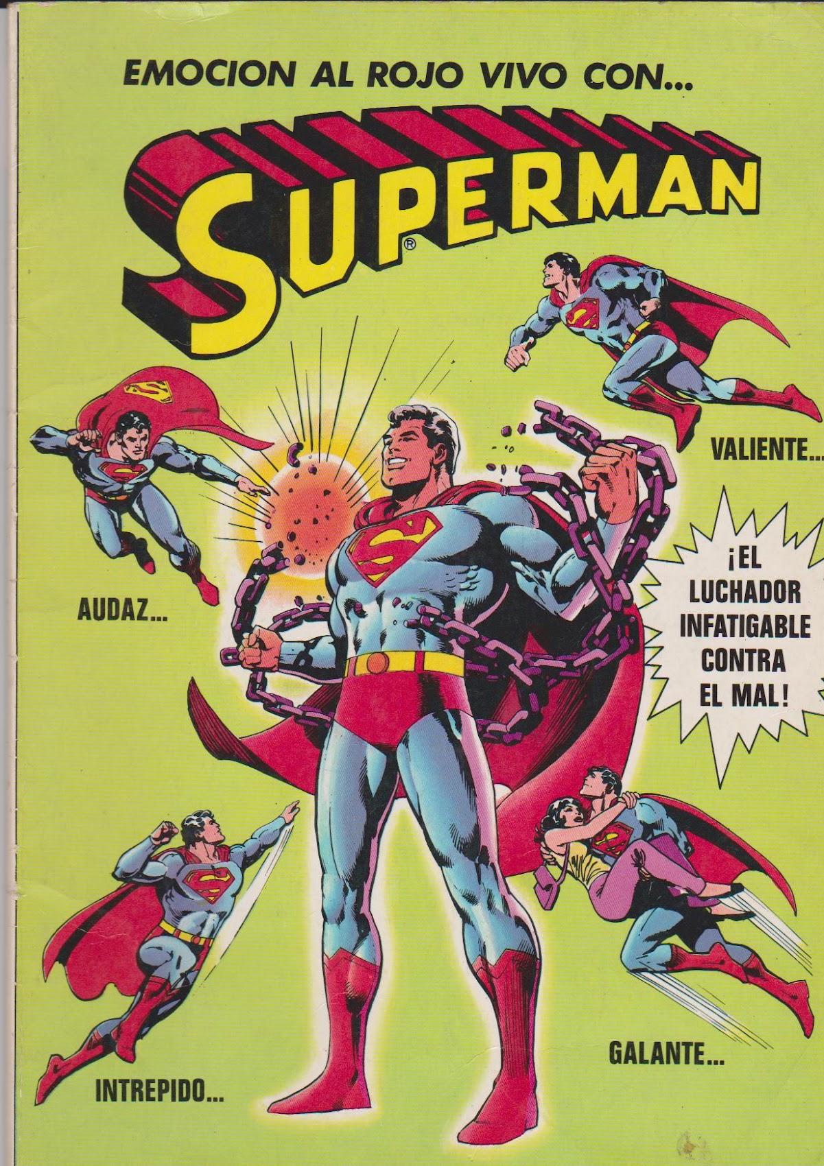 https://lh3.googleusercontent.com/-7dFlL2RbZfo/TXJTlKA0qDI/AAAAAAAAWwo/mi9E3jjNMsQ/s1700/superman+001.jpg