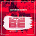 [MUSIC]: Chrismek ft Specimen – Suppose Be [Prod. Davic]