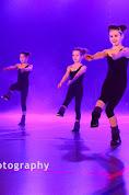 Han Balk Voorster Dansdag 2016-3340-2.jpg