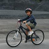 Rallye Vélo 2009