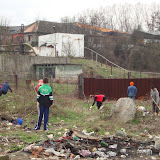 Curăţenia de Primăvară 2010 - DSC04688.JPG