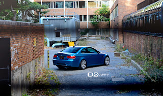 Atlantis-Blue-BMW-M3-D2FORGED-CV13-Concave-Wheels-9