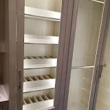 Walk In Closet - IMG_4407.JPG