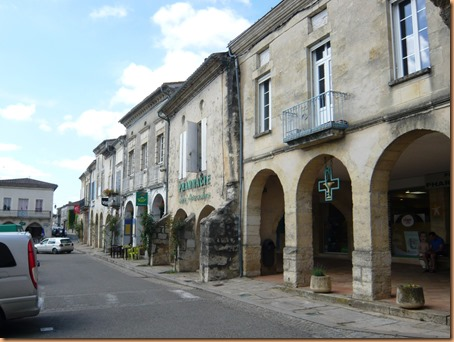 st emilion food, wine and places9