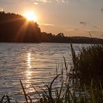 20150829_Fishing_Zalybivka_024.jpg