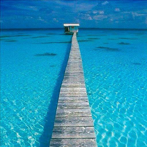 Tahiti-Polinesia-Francesa-azul-turquesa-abrir-janela
