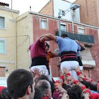 17a Trobada de les Colles de lEix Lleida 19-09-2015 - 2015_09_19-17a Trobada Colles Eix-127.jpg