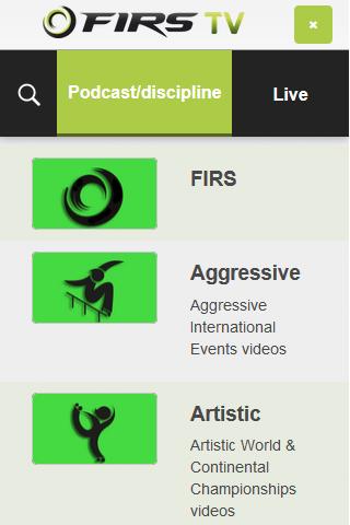 玩免費運動APP|下載FIRSTv app不用錢|硬是要APP