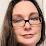 Ramona Rawlings's profile photo