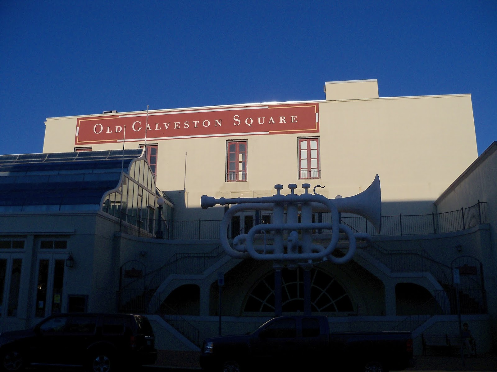Galveston 2015 - 100_0355.JPG