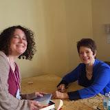 WWS2014 Sue Wilhelm w Sue Monk Kidd.jpg