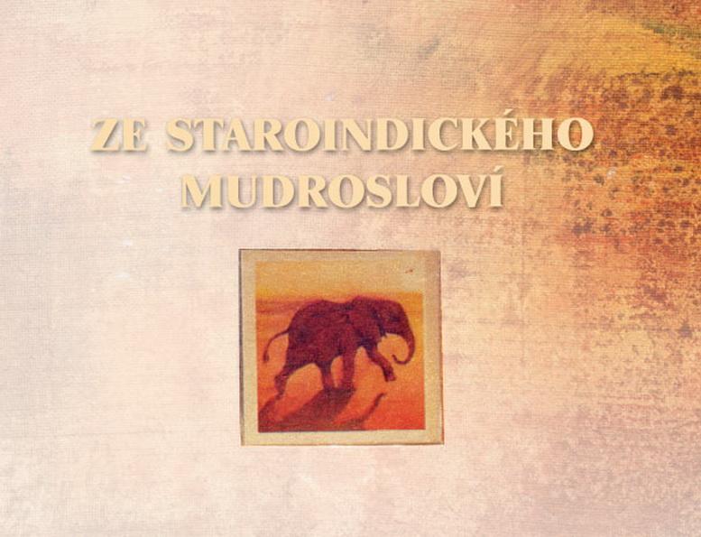 staroindicke_001_press-1-kopie