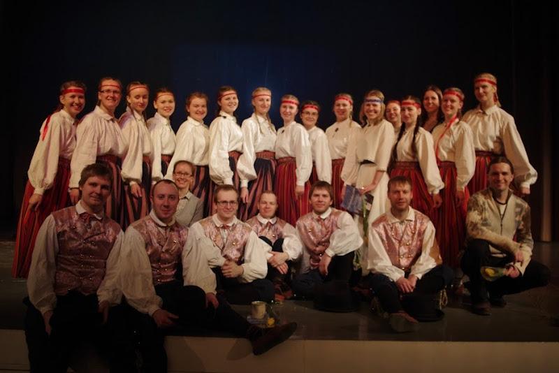 13. veebruar 2016 - Rannu Tantsutallad - tantsutallad.JPG