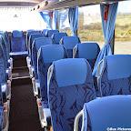 Nieuwe Tourismo Milot Reizen (23).jpg