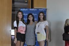 fotos_mabyn-57-06.jpg