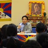 Special Talk with TYCs Dhondup Lhadhar la and Tenzin Chokey la - ccPC210091%2B%2BA96.jpg